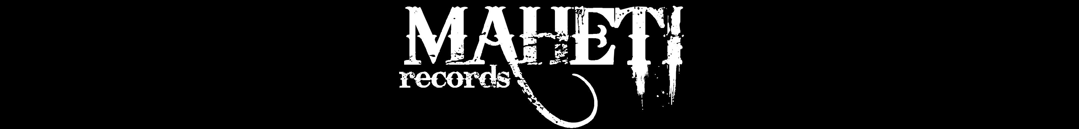 Maheti Records