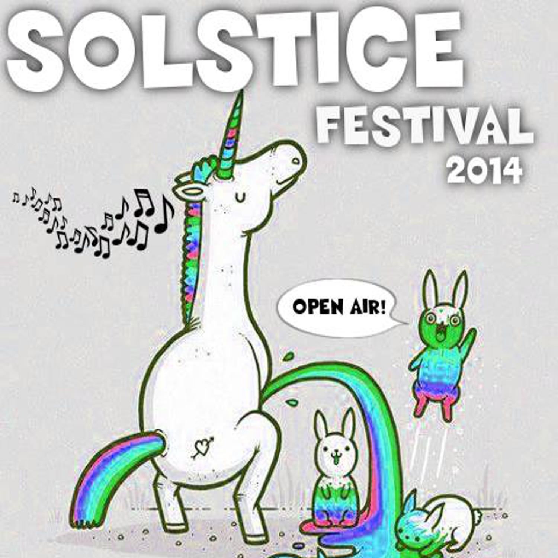 Sostice Flyer 2014 1500x1500