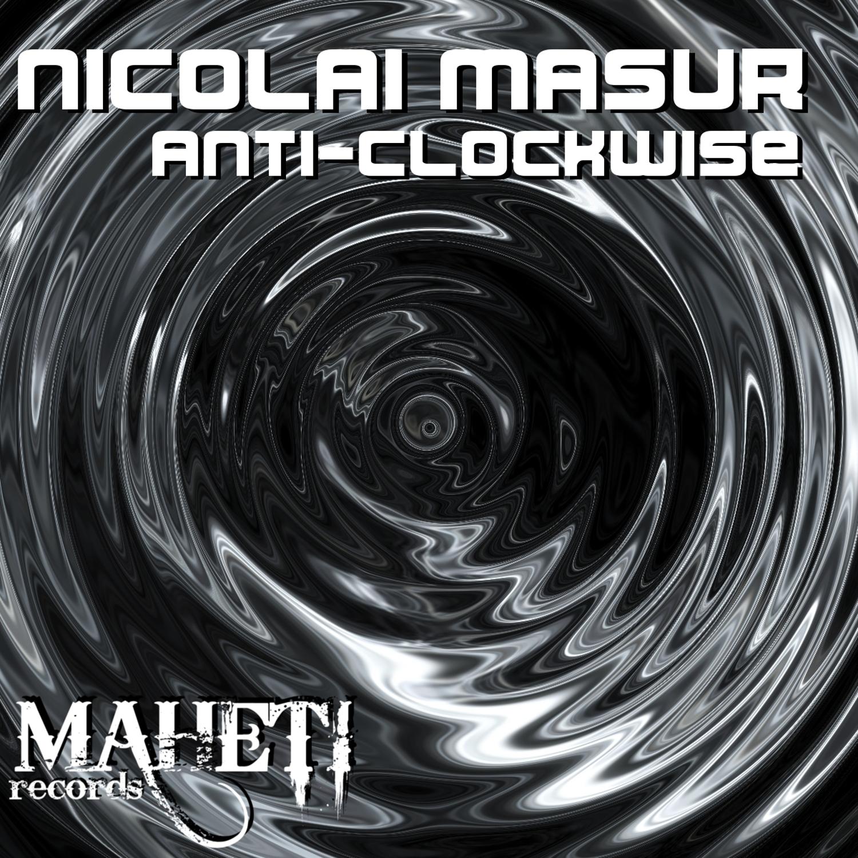 Cover Anti-Clockwise (1500x1500)