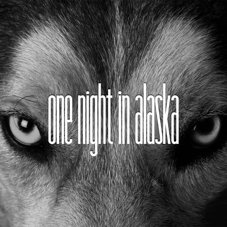 Nicolai Masur feat Christian Heun - One night in Alaska