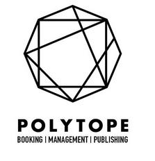 Polytope_Logo