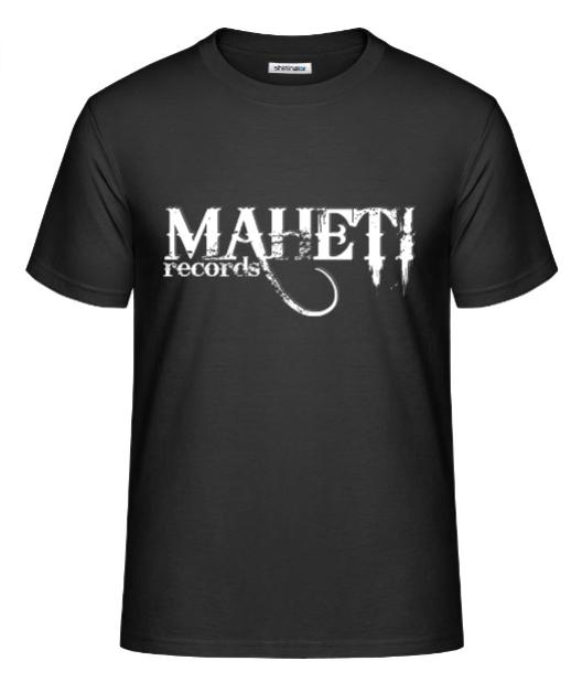 Maheti T-shirt