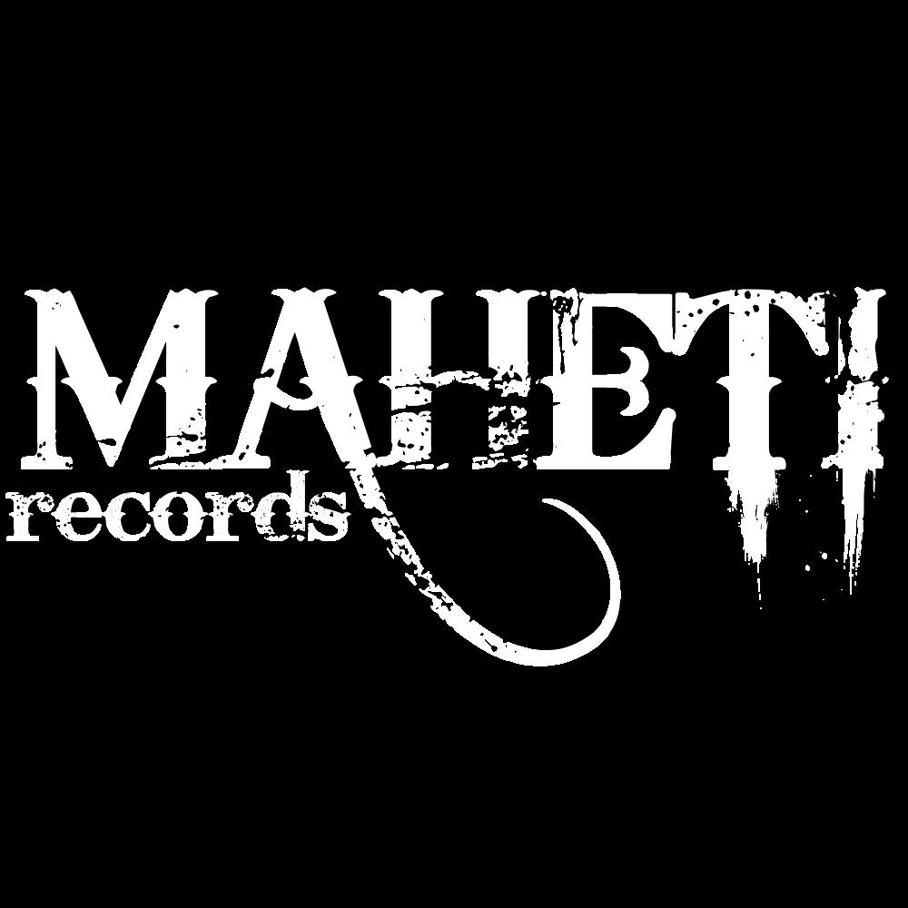 Logo Maheti