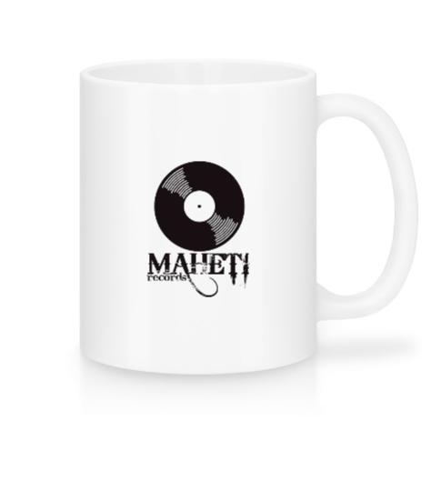 Maheti Cup