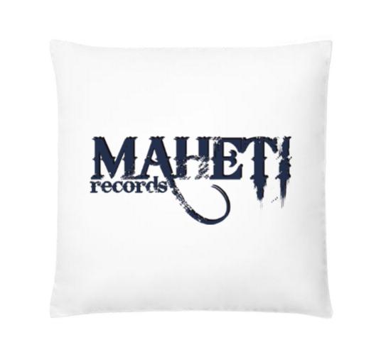 Maheti Pillow